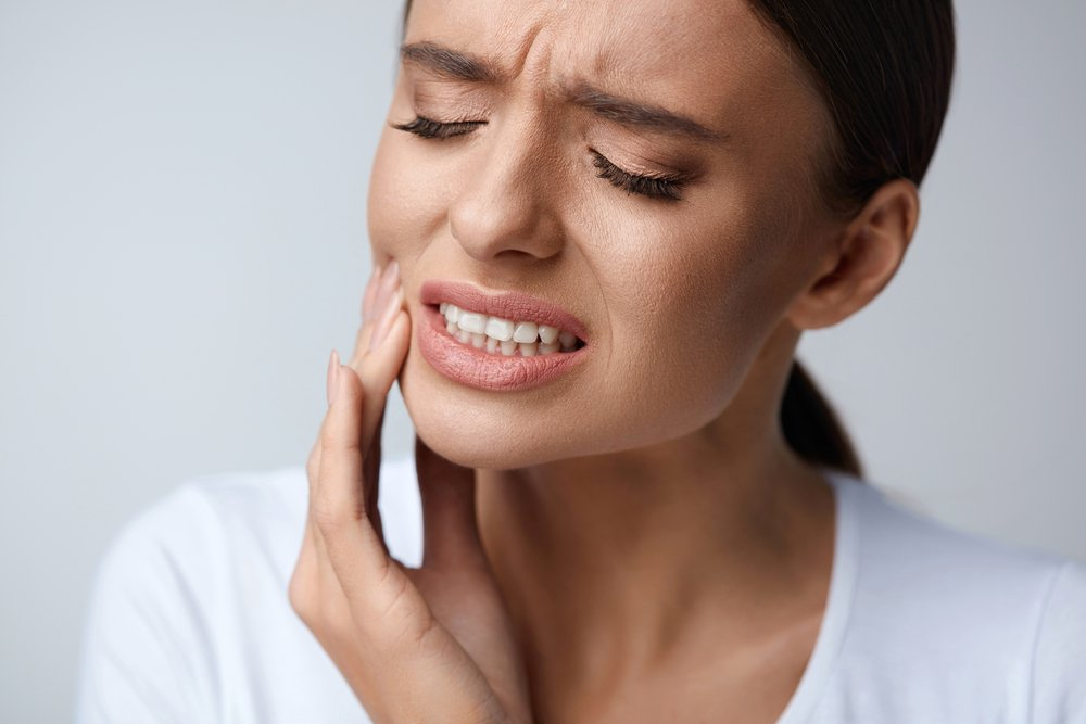 What to do when you have an emergency toothache